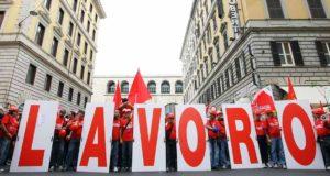 Marche, 26 mila imprese chiedono ammortizzatori sociali per blocco Covid
