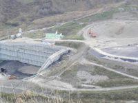 Sistema rifiuti a rischio collasso. Confindustria Marche chiede  nuovi impianti