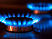 Estra Energie fornirà gas naturale alle PA delle Marche, vinta la gara Consip