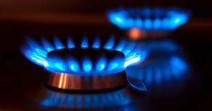 Energia. Fatturato Estra Spa in crescita a 843 mln, utile di 7.7 mln