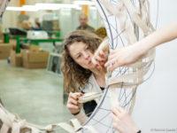 Innovare l'impresa con l'arte. A Milano si presenta il metodo della Fondazione Casoli