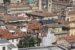 Scossa di terremoto ad Ascoli alle 14,10 . Preoccupazione per le scuole