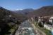 Rischio idrogeologico. Regione Marche stanzia 8 mln per interventi nel cratere sisma