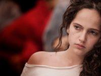 """Cinema d'autore . Esce ad Ascoli """"Il Cratere"""" di Silvia Luzi, in concorso a Venezia e premiato a Tokyo (unico film italiano)"""