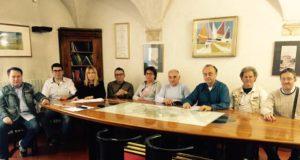 """Disoccupati Piceni : """"I parlamentari del territorio ci ignorano, e la situazione peggiora"""""""