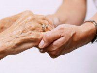 Ad Ascoli al via progetto per assistenza domiciliare a famiglie con malati Alzheimer