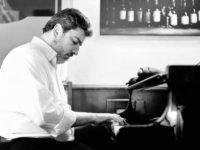 """Concerti. Il """"Danilo Memoli Trio"""" in scena all'International Jazz Day di Monteprandone il 30 aprile"""
