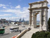 Il Cipe assegna alle Marche 132 milioni per potenziare infrastrutture, esulta la Regione