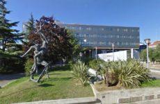 Comune San Benedetto modello d'innovazione digitale, invitato a Bruxelles