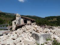 Terremoto. Impresa denuncia il caos dei furbetti delle bollette , rischio mega conguagli