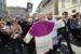 """Elezioni. Il Vescovo di Ascoli D'Ercole : """"Fare dell'Europa la nostra casa comune"""""""