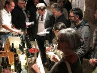 A Macerata torna il Terroir Marche Festival, tra vini bio, mostre e concerti. Gemellaggio con la Germania