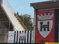 Stadio Del Duca di Ascoli. Dal Comune via libera alla copertura della tribuna ovest