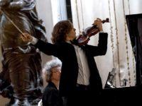 Musica classica. A Siena  parte il Chigiana Global Academic Program 2018, concerti dal 21 maggio