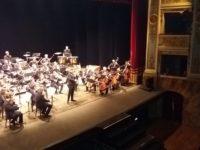 """Lirica. Trovatore e Falstaff di Verdi e """"Cosi Fan tutte"""" di Mozart ad Ascoli nella prossima stagione"""