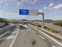 """Ponti a rischio. Provincia Ascoli """"chiama"""" parlamentari Lega-5Stelle per sollecitare fondi"""