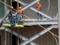 Ance Fermo, tre proposte per rilanciare l'edilizia