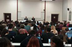 'Caro' affitti per gli studenti, Ceriscioli 'incontra' sindaci e rettori