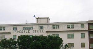 Giorgini (5stelle), riaprire Punto nascita e reparti ospedale San Benedetto