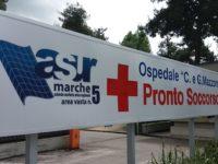 Gestire la sfida della fragilità nei sistemi sanitari. Confronto europeo dal 5 luglio ad Ancona