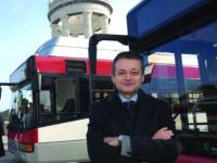 Lavorare nei trasporti pubblici. Conerobus seleziona autisti per Ancona