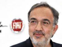 Sergio Marchionne è morto, finisce un era. Quale futuro per i siti italiani e la Cnh a Jesi ?