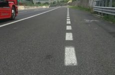 Dal Governo 88 milioni per Intervalliva Tolentino- San Severino