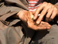 Marche, un quarto dei minori in povertà relativa
