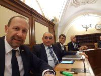 Marche, Arrigoni (Lega): in arrivo 11,4 milioni per le cinque Province, viabilità e ambiente