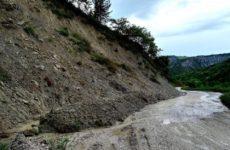 Riapertura discarica Ascoli. Comitati di tutela ai sindaci : sospendere i lavori, no ai rifiuti nel Parco Ascensione !