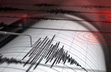 Scossa terremoto 3.7 sulla costa di Pesaro. Paura tra i bagnanti