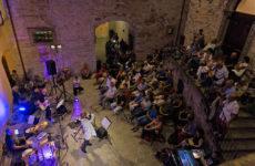 Musica di qualità nei borghi dell'Appennino. Buona la prima per il Festival Alte Marche