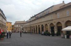 Provincia di Fermo assume geometri e cantonieri