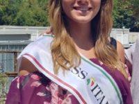 Miss Italia Marche 2018. Ecco le finaliste regionali, in gara a Pieve Torina il 23 agosto