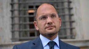 """Bonifica Sgl Carbon Ascoli. Castelli : """"La Regione tiene i soldi nel cassetto"""""""