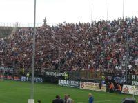 Calcio. Per l' Ascoli buon pareggio con la Salernitana per 1-1