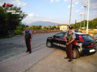Ragazzina 14enne ferisce a coltellate la madre a Monteprandone. Denunciata