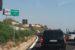 Rinviata i lavori per la terza corsia A14, Cgia protesta