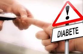 Allarme diabete, nelle Marche 75 mila pazienti. Screening gratuito in 200 farmacie