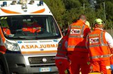 Ragazza 30 anni trovata morta impiccata in casa ad Ascoli