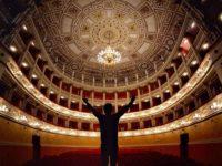 Teatro e danza. Amat Marche guarda all'Europa e vince due progetti con partner di prestigio