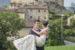 Dal wedding tourism un' opportunità di rilancio. Il Piceno alla fiera di Londra con una rete di aziende
