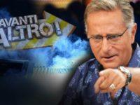 """Casting dei concorrenti per il quiz tv """"Avanti un altro"""" con Bonolis, a Jesi il 3 ottobre"""