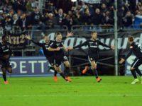 Calcio, serie B. L 'Ascoli stende a sorpresa il Verona  (1-0) e sale a metà classifica
