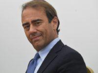 """Nomina Farabollini. Critico Cangini (Forza Italia): """"Avrà la forza necessaria per mettere ordine nel caos?"""""""