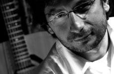 Cristian Carrara nuovo direttore artistico della Fondazione Pergolesi Spontini