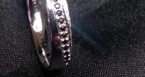 Orafi Marche esportano gioielli per 20,5 milioni. Mostra TemaOro al via a Tolentino Expo