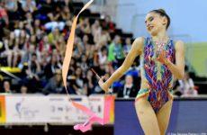 """Oro per Talisa Torretti ai Giochi giovanili Buenos Aires. Ceriscioli : """"Le Marche fiere di te """""""