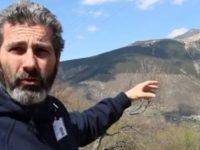 Geologo di Camerino Farabollini nuovo Commissario alla ricostruzione