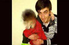 Strangolo' il figlio di 5 anni. Macedone condannato a 12 anni carcere